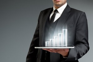 Business Forecasts | Get Me An Accountant