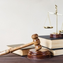 Legislation | Get Me An Accountant