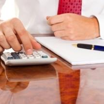 VAT Return | Get Me An Accountant