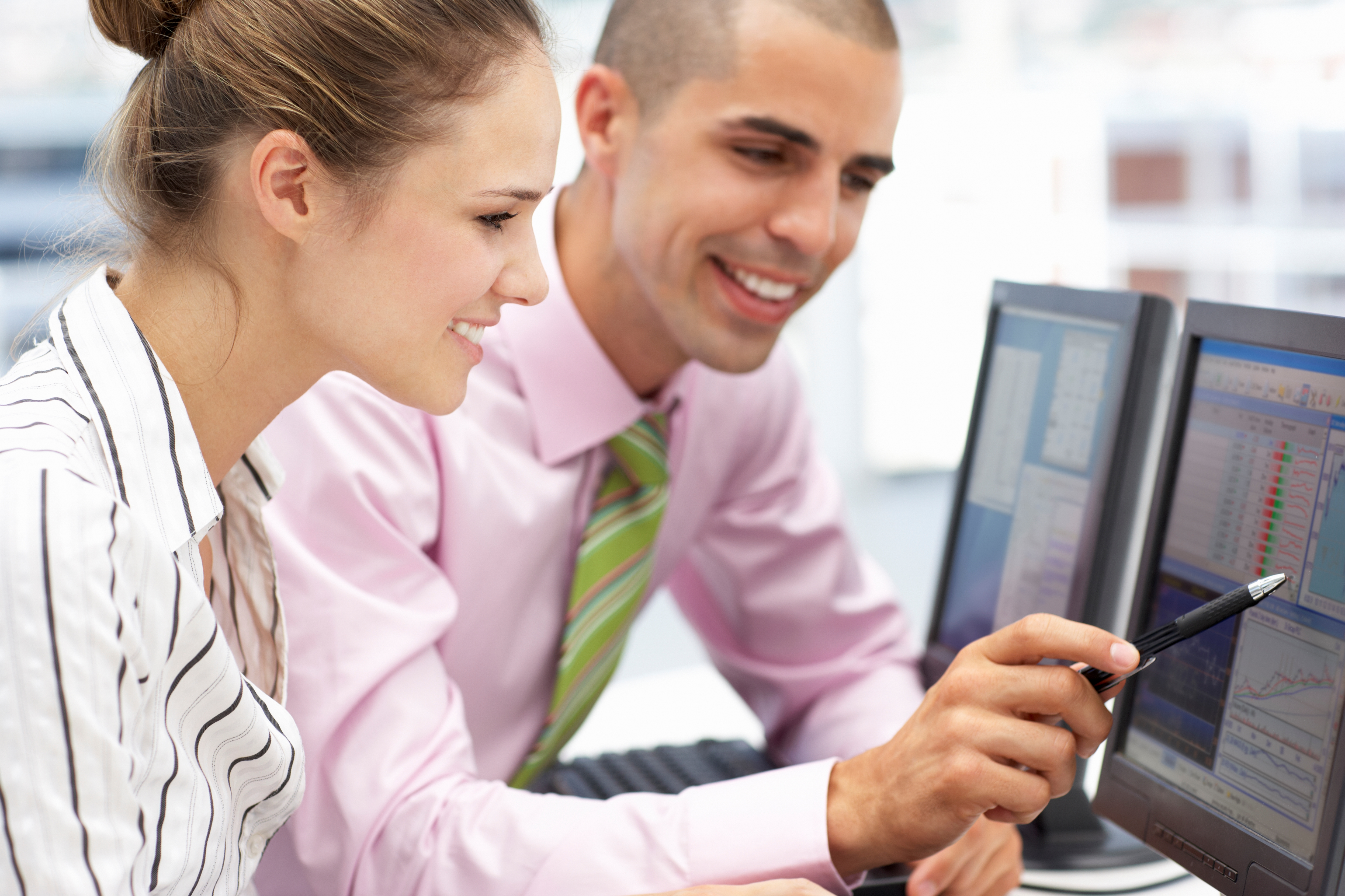 accountancy services with an Accountant