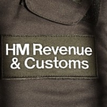 HMRC Investigation | Get Me An Accountant