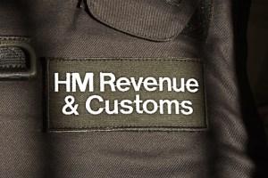 HMRC Investigation | Get Me An Accountant