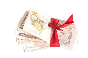Tax Credits | Get Me An Accountant